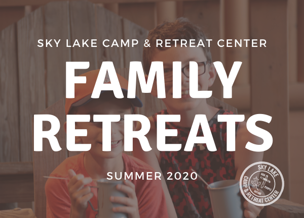 Family Retreats